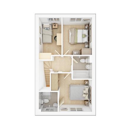 Taylor-Wimpey-Flatford-3-bed-3D-FF-Floorplan