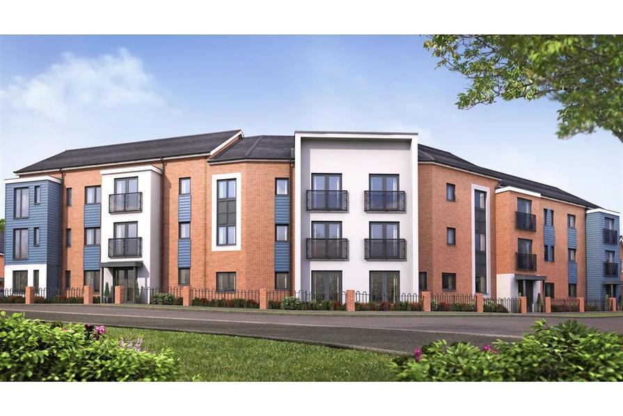 Apartment Plot 1-18_CGI_Web_Image