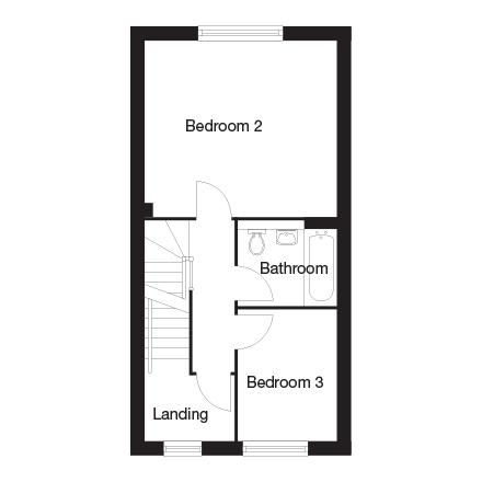 Taylor-Wimpey-Ashton-3-bedroom-home-first-floor-plan