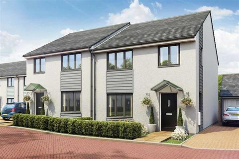 Plot 55 - The Midford