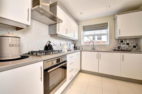 2 bedroom  house  in Barnard Castle
