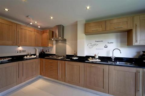 4 bedroom  house  in Brackley