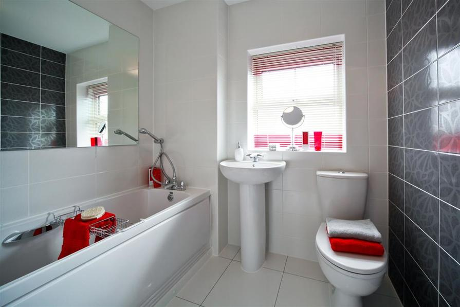 north-east-clarence-court-kirkstone-24-bathroom