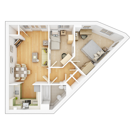 ApartmentPlots37383DFPWebImage