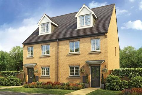 The Alton - Plot 92 - Plot The Alton - Plot 92