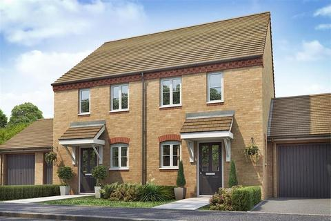 Canford - Plot 336 - Plot Canford - Plot 336