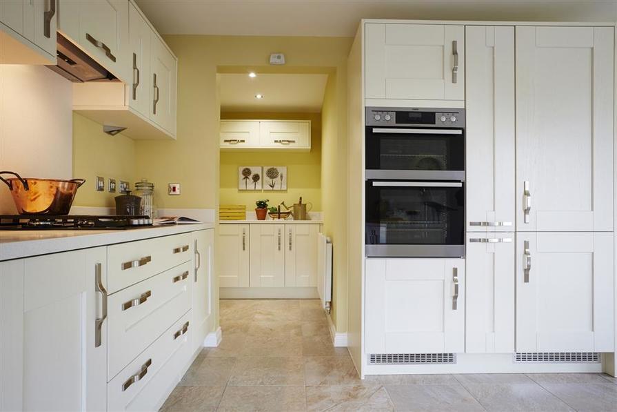 TW NMids_Saxon Gate_PT42_Kentdale_Kitchen Utility