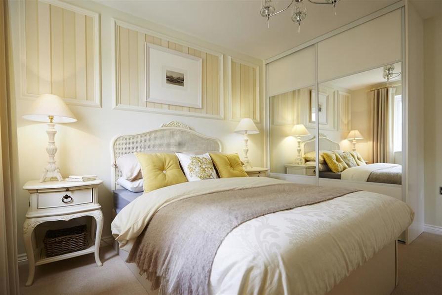 TW NMids_Saxon Gate_PT42_Kentdale_Bedroom