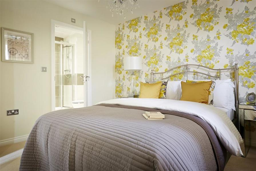 TW NMids_Saxon Gate_PT42_Kentdale_bedroom 2