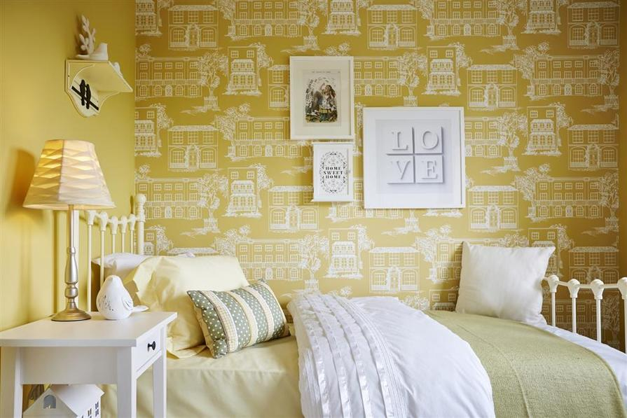 TW NMids_Saxon Gate_PT42_Kentdale_bedroom 3