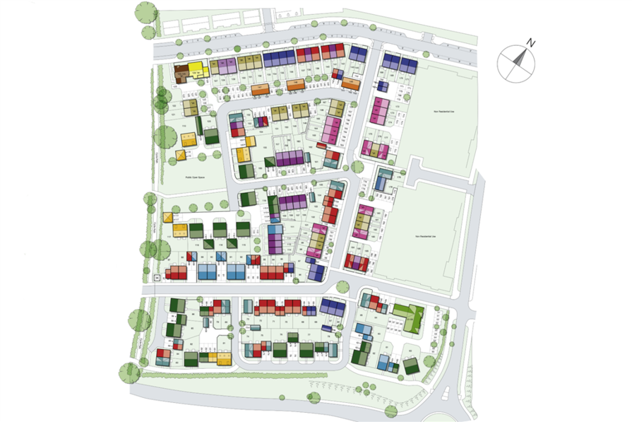 Cranbrook_Cornflowers_Siteplan_Key resized