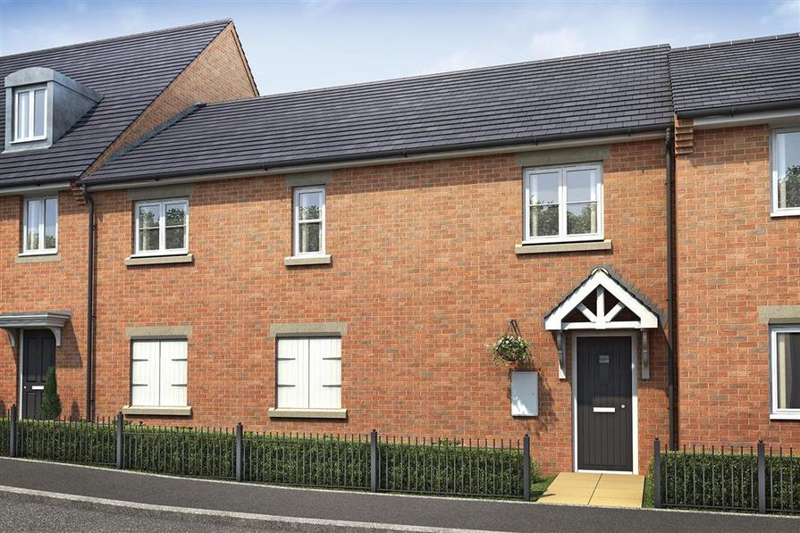 Easedale-Mews-Cottage-Plot-584