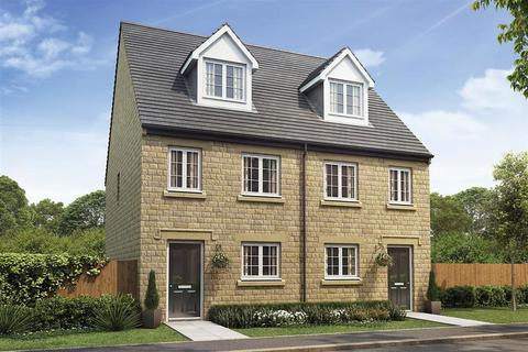 The Alton - Plot 125 - Plot The Alton - Plot 125