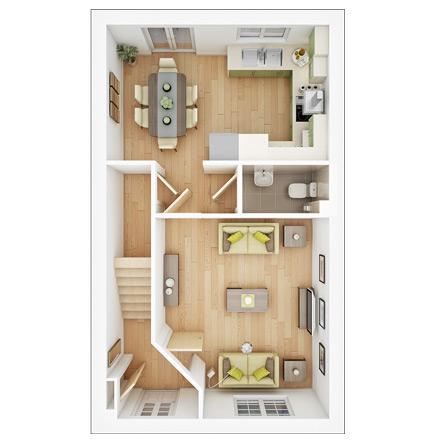 Gosford--GF--floorplan