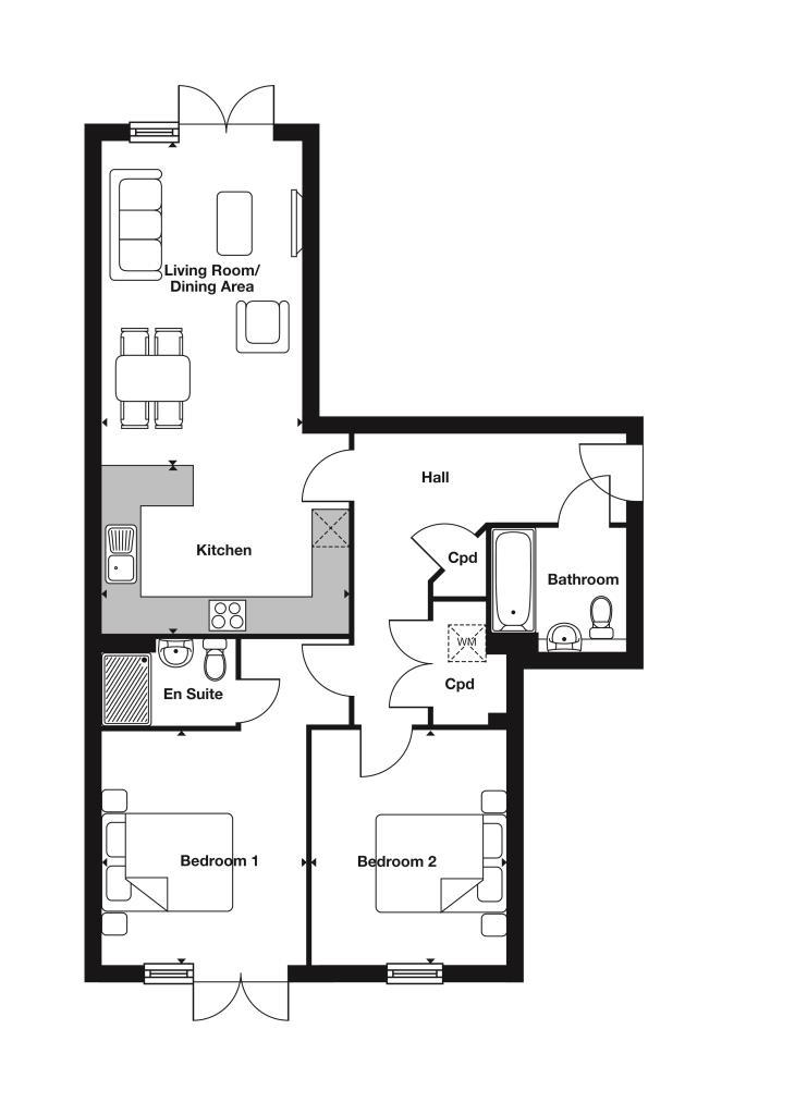XTWSW660_Devonshire_Place_Plot_3