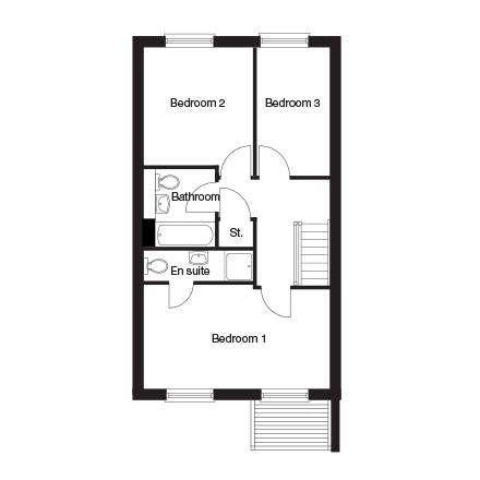 Taylor-Wimpey-Burford-3-bedroom-first-floor-plan