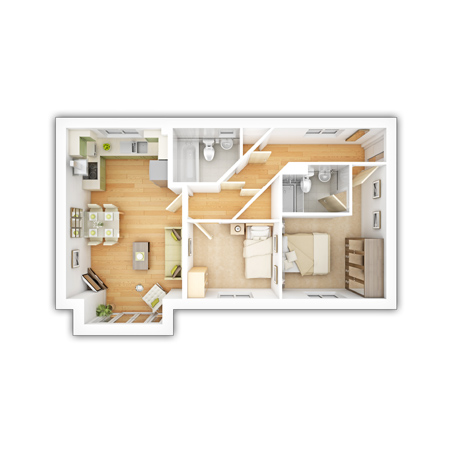 Taylor-Wimpey-Waterside-Court-apartment-3d