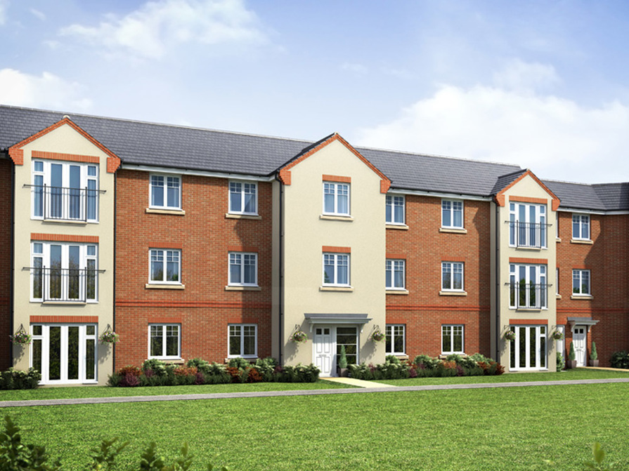 Taylor_Wimpey_exterior_Waterside-Court-apartments_cropped
