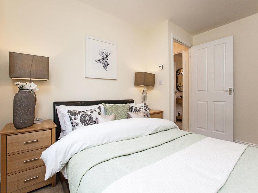 rsz_bedroom_twwm_apartment_web_16