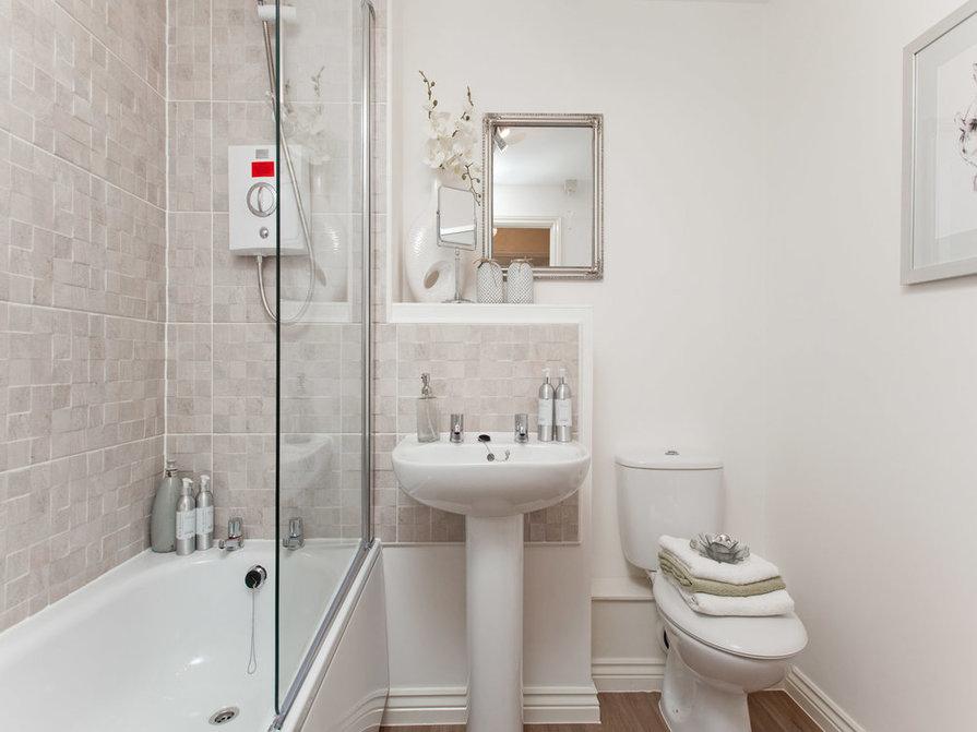 rsz_bathroom_twwm_apartment_web_21