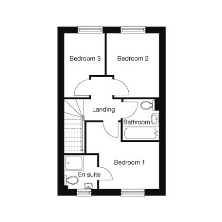 doultonbrook_denford_firstfloor