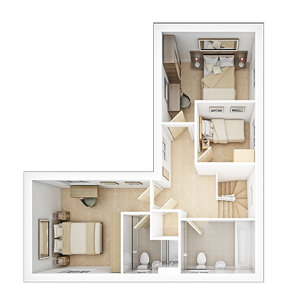 The-Tildale-PT32-3D-Ground-Floorplan-Dragonfly-Meadow
