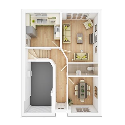 The-Aldenham-3D-Ground-Floorplan-Dragonfly-Meadow