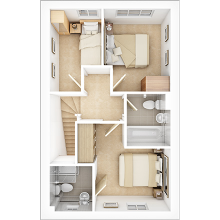 Taylor-Wimpey--first-floor--BR794-Hardy