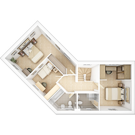 Taylor-Wimpey--first-floor--BR1261-Lyra