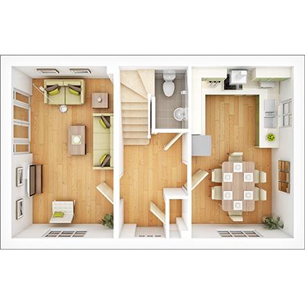 Taylor-Wimpey--ground-floor--BR917v-Enid