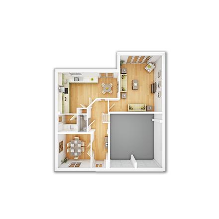 3D_Lavenham_GF_Elgar_Park_Brochure