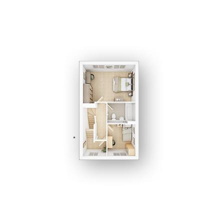 3D-Floorplan-The-Crofton-G-FF