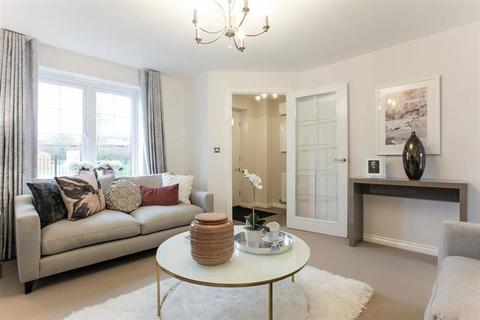 3 bedroom  house  in Aiskew