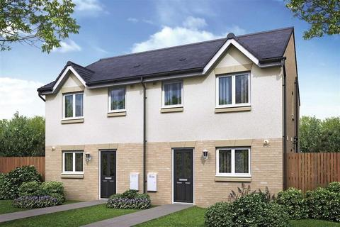 The Balfour 2 - Plot 99 - Plot The Balfour 2 - Plot 99