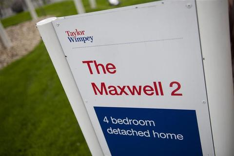 The Maxwell 2 Plot 91 - Plot The Maxwell 2 Plot 91