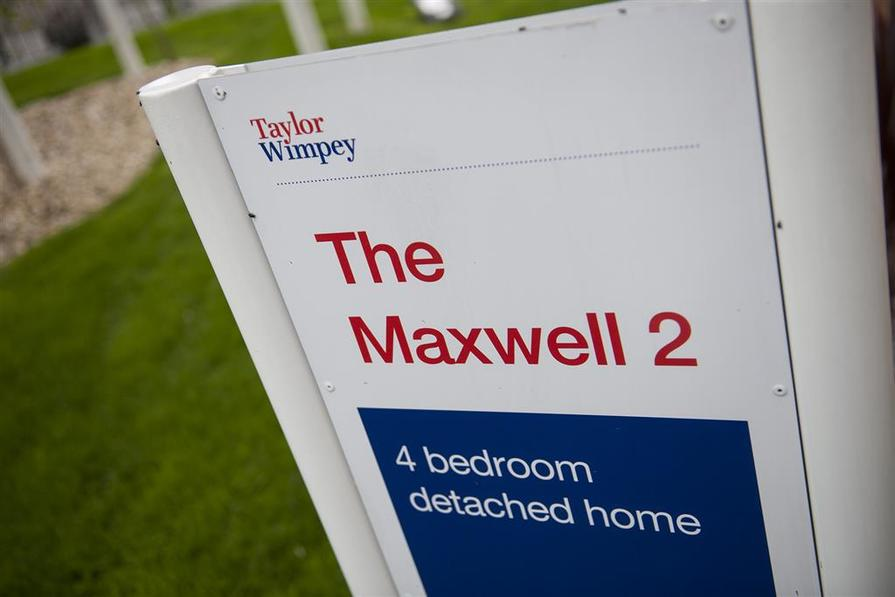 The Maxwell 2 Sign