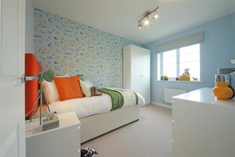 4 bedroom  house  in Guisborough