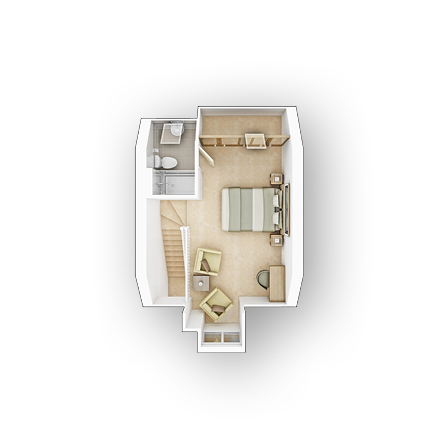 2D-Floorplans-SF-The-Ashton-G-Greenfields-Ph-2