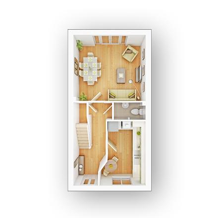 2D-Floorplans-GF-The-Ashton-G-Greenfields-Ph-2