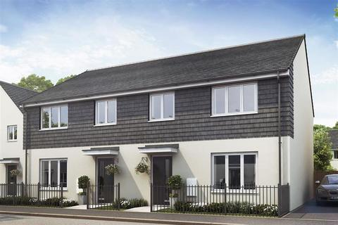 Plot 74 - The Monkford - Plot Plot 74 - The Monkford