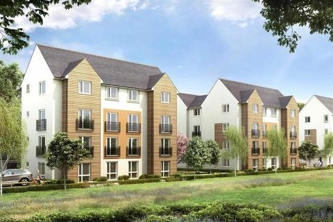 Plot 68 - Beachley Court - Plot Plot 68 - Beachley Court