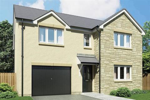 Gorebridge, Midlothian EH23