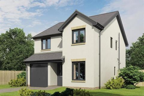 South Queensferry, West Lothian EH30