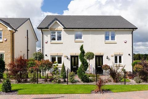 Bathgate, West Lothian EH47