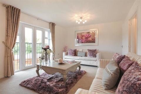 4 bedroom  house  in Newton Abbot