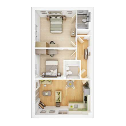 Windmill-House_Plot-113
