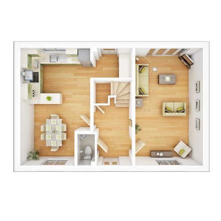 Taylor-Wimpey-The-Eskdale-Ground-floor-plan