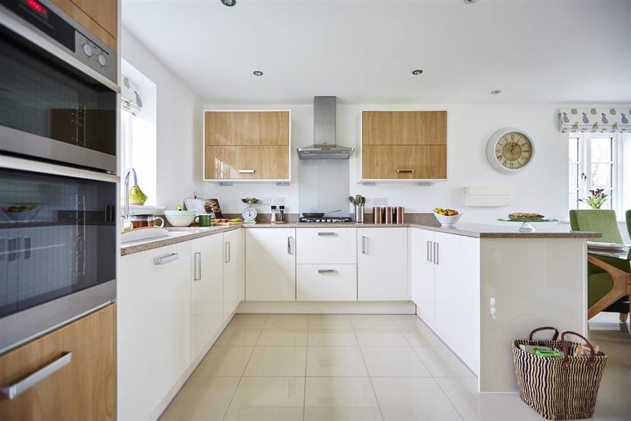 tw_smids_chestnut_grove_brackley_pt41_eskdale_dining__kitchen_2