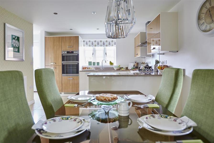 tw_smids_chestnut_grove_brackley_pt41_eskdale_dining_kitchen