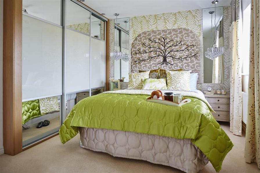 tw_smids_chestnut_grove_brackley_pt41_eskdale_bedroom